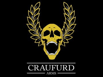 The Craufurd Arms picture