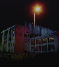 Fairfield Halls & Ashcroft Theatre artist photo