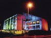 Fairfield Halls & Ashcroft Theatre photo