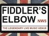 Fiddler's Elbow photo