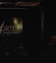 The Vortex Jazz Club artist photo