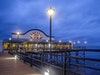 The Pier Cleethorpes photo