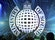 Ministry of Sound (MOS)