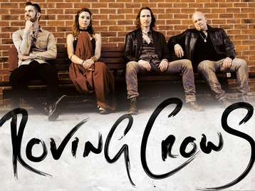 Roving Crows picture