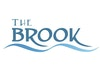 Brook Theatre photo