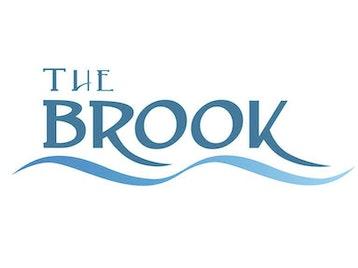 Brook Theatre venue photo