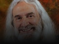 Charlie Landsborough event picture