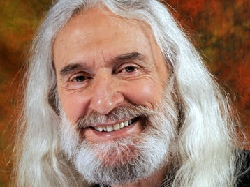 An Evening With: Charlie Landsborough picture