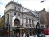 Wyndham's Theatre photo