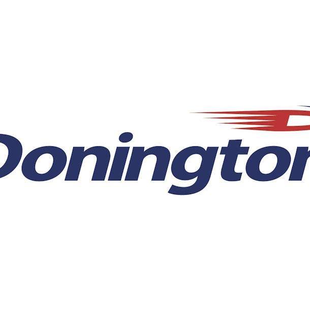 Donington Park Events