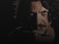 Jay Rayner Quartet: Songs of Food and Agony event picture