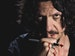 An Afternoon Of Food And Agony: Jay Rayner event picture