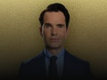 The Best Of, Ultimate, Gold, Greatest Hits Tour: Jimmy Carr event picture