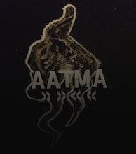 Aatma artist photo