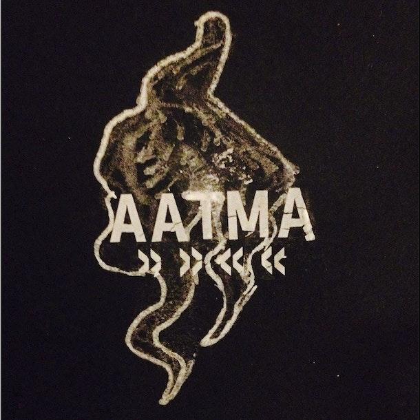 Aatma Events
