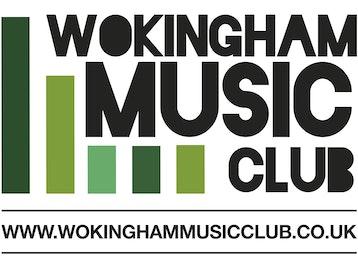 Wokingham Music Club venue photo