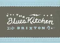 The Blues Kitchen Brixton artist photo