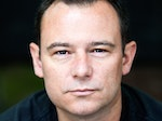 Andrew Lancel artist photo