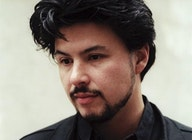 Jamie Woon artist photo
