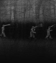 Leif Erikson artist photo