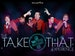 The Take That Experience event picture