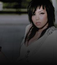A-Mei artist photo
