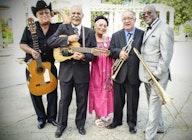 Orquesta Buena Vista Social Club artist photo