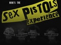 Sex Pistols Experience, Cherry Bombz event picture