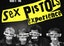 Sex Pistols Experience tickets now on sale