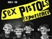 Sex Pistols Experience, Lizzie & The Banshees event picture