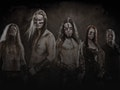 Path To Glory Tour 2018: Ensiferum event picture