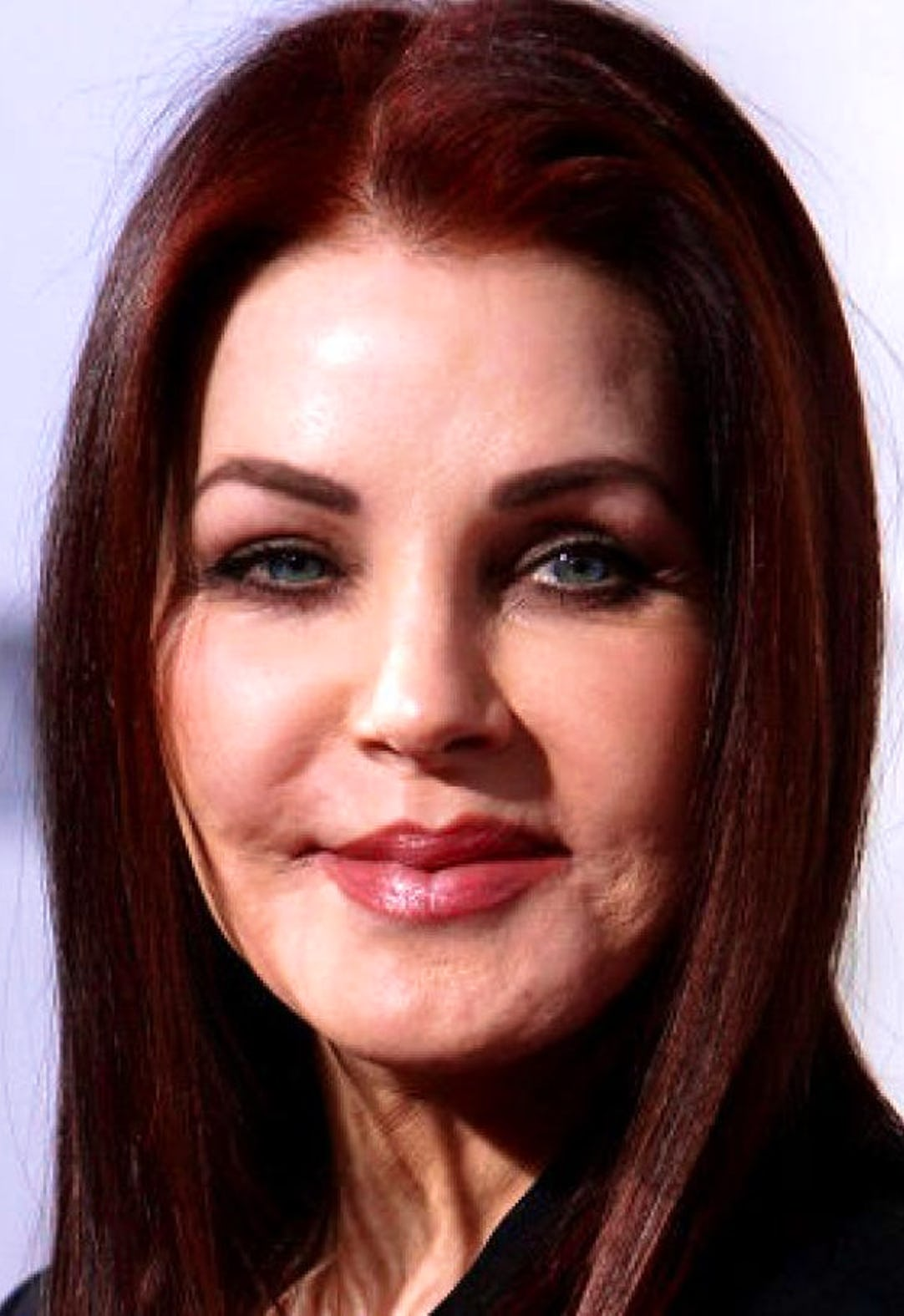 Priscilla Presley Tour Dates Tickets 2020 Ents24