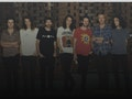 King Gizzard & The Lizard Wizard event picture