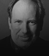 Hans Zimmer artist photo