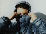 DJ Haus artist photo