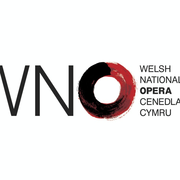 Welsh National Opera Tour Dates