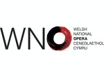 Welsh National Opera artist photo