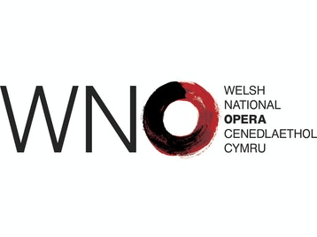 Tosca: Welsh National Opera picture