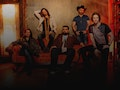 Home Free event picture