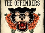 The Offenders artist photo