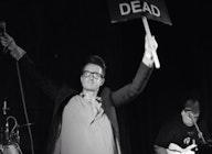 These Smiths artist photo
