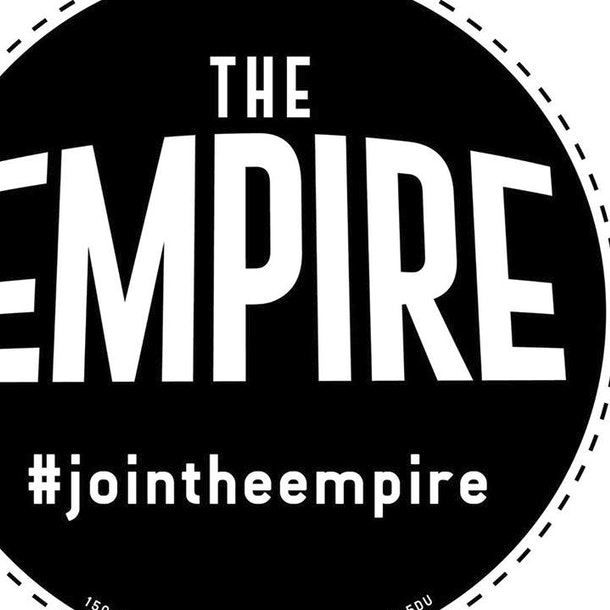The Empire Events