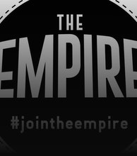 The Empire artist photo