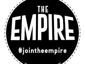 The Empire picture