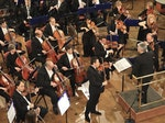 Oxford Philharmonic Orchestra artist photo
