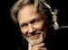 Kris Kristofferson event picture