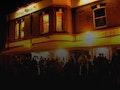 Cydonia Knights, Toreador event picture