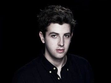 dollop x RBMA: Jamie (The XX) DJ Set + Very Special Guests + Dollop DJs picture