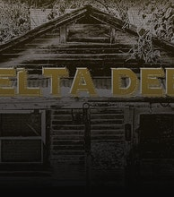 Delta Deep artist photo