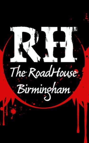 The RoadHouse Birmingham Events